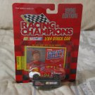 HARRY GANT Hurry Back Bill Elliott 1996 Racing Champions 1/64 McDonald's Nascar