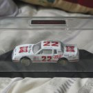 BOBBY ALLISON 1995 Action Collectibles Flashback 1983 Miller Buick Nascar Diecast Car