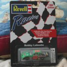 BOBBY LABONTE 1996 Revell Interstate 1/64 Nascar Racing Diecast Car