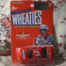 DALE EARNHARDT Sr 1997 Action 1/64 Winston Select Wheaties Nascar Diecast Car