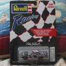 DALE EARNHARDT 1996 Revell 1/64 Nascar Diecast Car