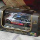 DARRELL WALTRIP 1997 Revell Parts America 1/64 Nascar Diecast