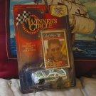 DARRELL WALTRIP 1997 Winners Circle 1 64 Parts America Nascar Diecast Car