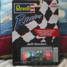 JEFF GORDON 1996 Revell Dupont 1/64 Nascar Diecast
