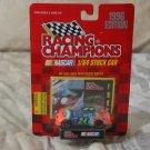 JEFF GORDON 1996 Dupont Rainbow Racing Champions Nascar Car