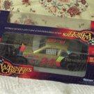 JEFF GORDON 1997 Winners Circle 1 24 Chroma Premier Nascar Car