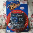 KEVIN HARVICK 2002 Winners Circle 1 64 ET Nascar Diecast Car