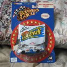 KEVIN HARVICK 2002 Winners Circle 1 64 Fastbreak Nascar Car
