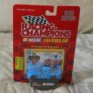 RICHARD PETTY 25th Ann 1996 Racing Champions 1 64 Nascar