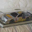 RUSTY WALLACE 1996 Action 25th Anniversary Silver Nascar 1 24 Diecast Car