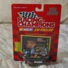 RUSTY WALLACE 1996 Miller Racing Champions Nascar Car (No Miller Logo)