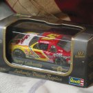 TERRY LABONTE 1997 Revell Kelloggs 1/64 Nascar