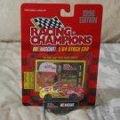 TERRY LABONTE 1996 Kelloggs Racing Champions Nascar Car
