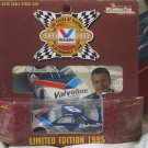 MARK MARTIN 1995 Action Valvoline 1/64 Nascar Diecast