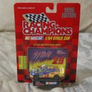 1996 WCW Sting Racing Champions Nascar Busch Series Car No Driver Name On Car