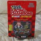 JASON KELLER 1996 Slim Jim Halloween Racing Champions Nascar Car