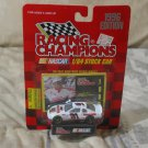 MIKE SKINNER 1996 Realtree Racing Champions Nascar Car