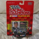 BRETT BODINE 1997 Close Call 1 64 Racing Champions Nascar