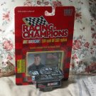 BUCKSHOT JONES 1997 Aquafresh Racing Champions Nascar Car