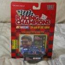RANDY LAJOIE 1997 Fina Racing Champions Nascar Car