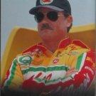 TERRY LABONTE 1996 Pinnacle Pole Position Nascar Trading Card No 5