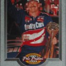 DALE JARRETT 1996 Pinnacle Pole Position Nascar Trading Card No 67