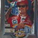 JEFF GORDON 1996 Pinnacle Pole Position Nascar Trading Card No 68