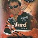 RICH BICKLE 1998 Wheels High Gear Nascar Trading Card No 42