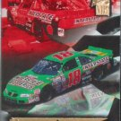 BOBBY LABONTE Car 1998 Press Pass VIP Nascar Trading Card No 42