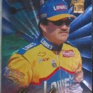 MIKE SKINNER 1998 Press Pass VIP Explosive Nascar Trading Card No 24