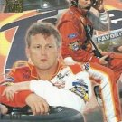 RICKY RUDD 1997 Press Pass VIP Nascar Trading Card No 20