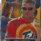 RICKY RUDD 1998 Wheels High Gear Nascar Trading Card No 17
