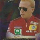RICKY CRAVEN 1998 Wheels High Gear Nascar Trading Card No 19