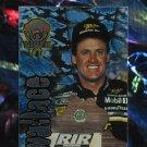 Rusty Wallace Richmond Win 1996 Wheels Viper Base Trading Card #41