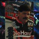 Mike Chase Truck Series 1996 Wheels Viper Trading Card #75 Base Set Nascar