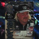 Steve Portenga Truck Series 1996 Wheels Viper Trading Card #71 Base Set Nascar