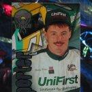 Randy Porter 1996 Wheels Viper Trading Card #63 Base Set Nascar