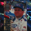 Bobby Dotter 1996 Wheels Viper Trading Card #55 Base Set Nascar