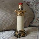 CAESARS PALACE Las Vegas Drinking Stein Cup Mug Unused