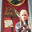"LOTR 12"" Legolas  Action Figure MIP"