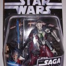 Star Wars General Grievous action figure New