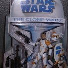 Star Wars the Clone Wars Commander Cody New