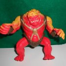 "SMALL SOLDIERS 7"" FLACHOO GORGONITE"