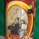"LOTR 6"" ARTCULATED GOLLUM FIGURE NEW IN BOX"