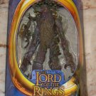 "2003 LOTR 9"" TREEBEARD NEW IN PACKAGE"