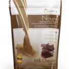 Lyfestart Nourish: Chocolate Protein Shake