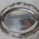 Vintage Towle Silverplate