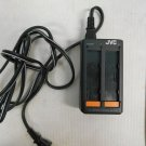 Vintage JVC AC Power Adapter Charger, AA-V70U for GR-DV1U DV Camcorder, Works
