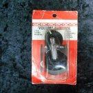 Vintage NOS Audiotex GC Remote Speaker Volume Control Kit 30-315 Formerly S2-175