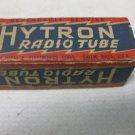 NOS Vintage HYTRON Radio Tube, 12AL5